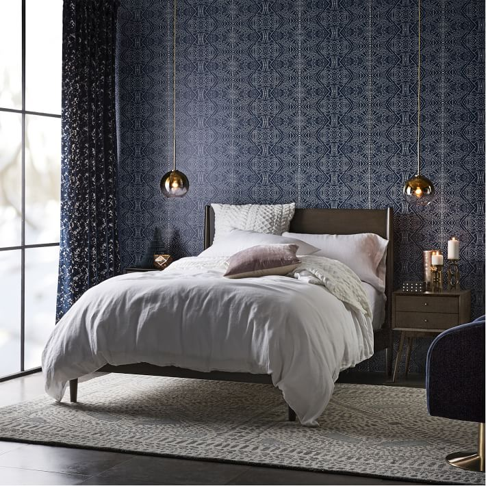 west-elm-bed-fair-trade-blog218.jpg
