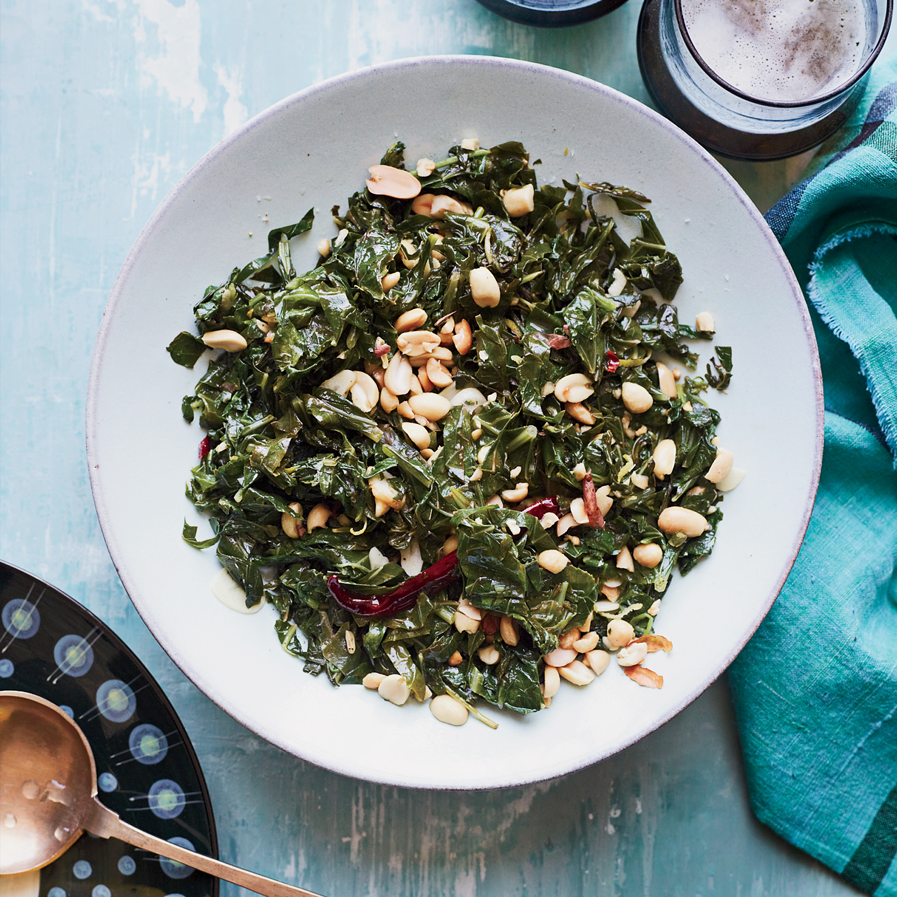 original-201311-r-sauteed-collard-greens-with-roasted-peanuts.jpg