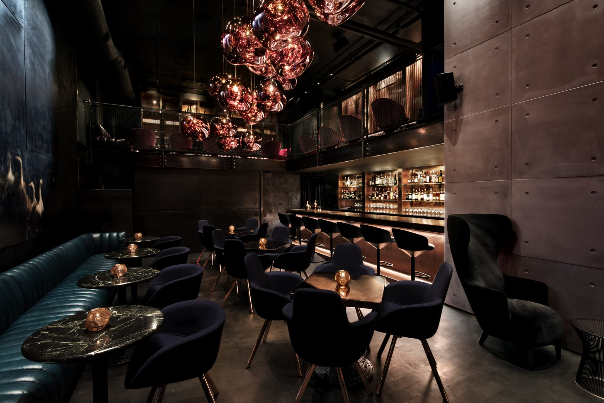 brass-restaurant-design-trend-tom-dixon-himitsu-atlanta-interior.jpg