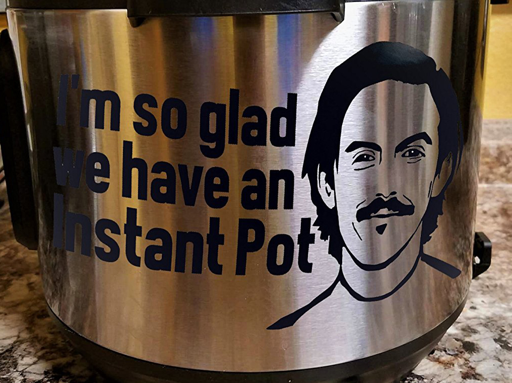 this-is-us-crock-pot-instant-pot-decal-FT-BLOG218.jpg