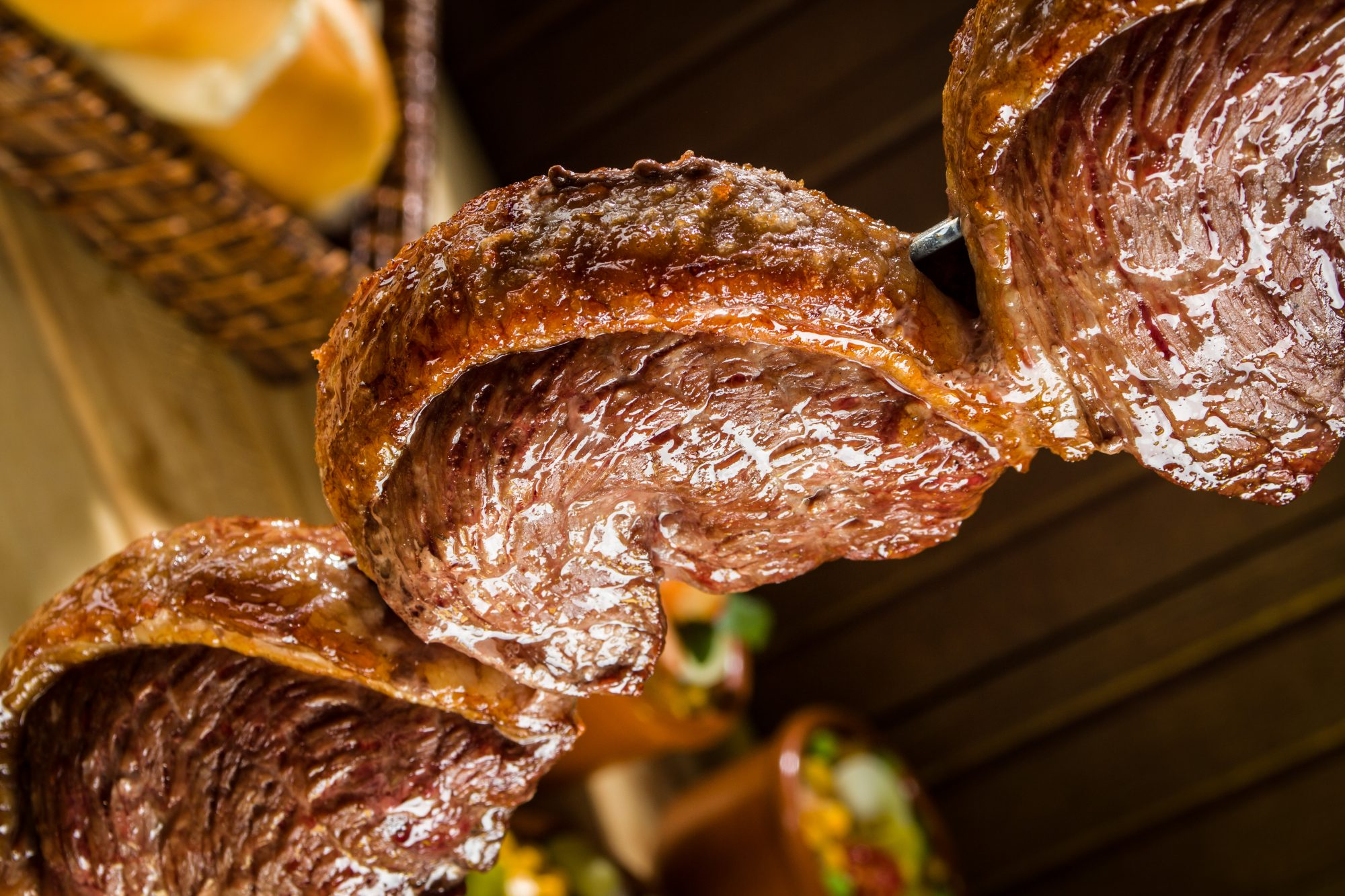 Buenos Aires Has a Members-Only Meat Club, and We Want In