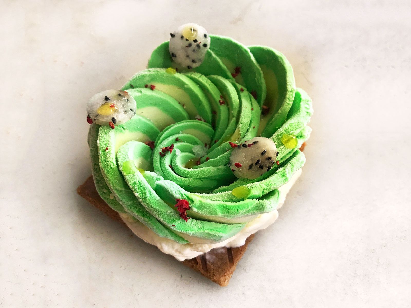 10 Delicious Toppings for Toast (Besides Avocado)