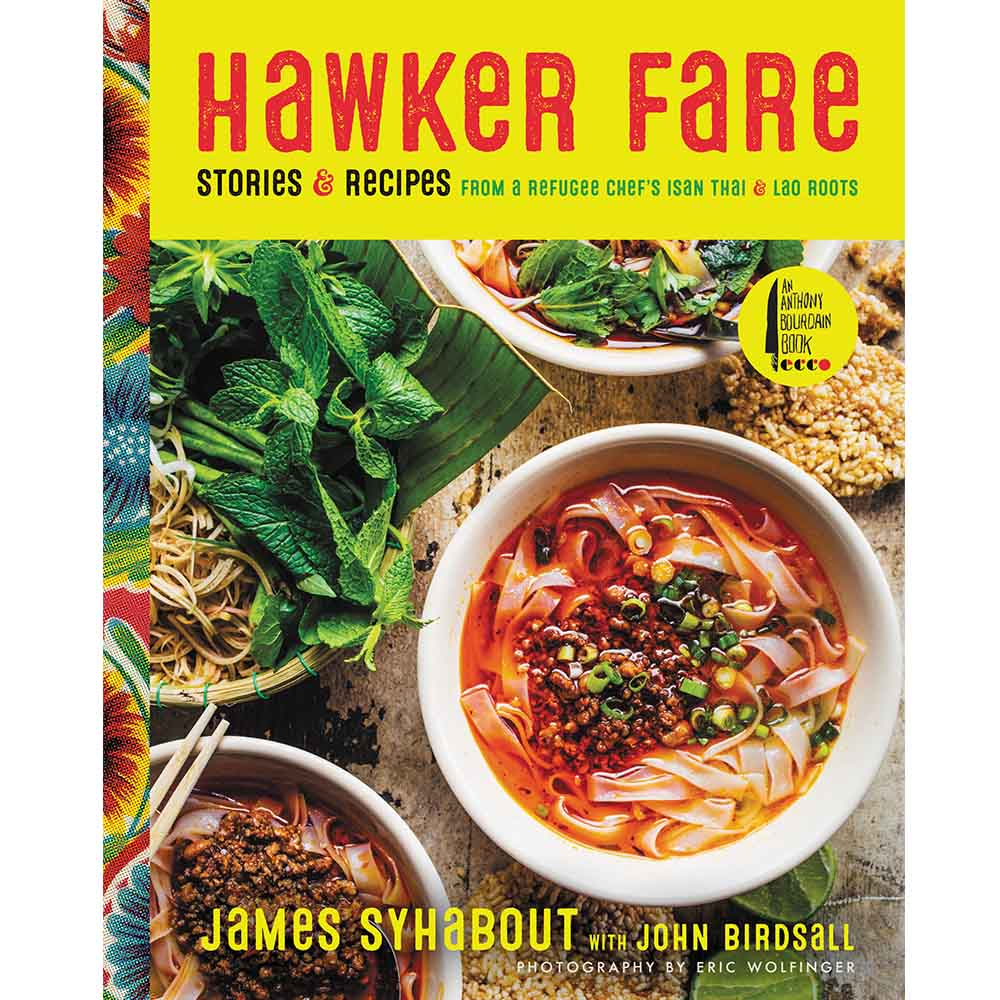 hawker-fare-cookbook-james-syhabout-lao-food-laos-cover-blogpost.jpg