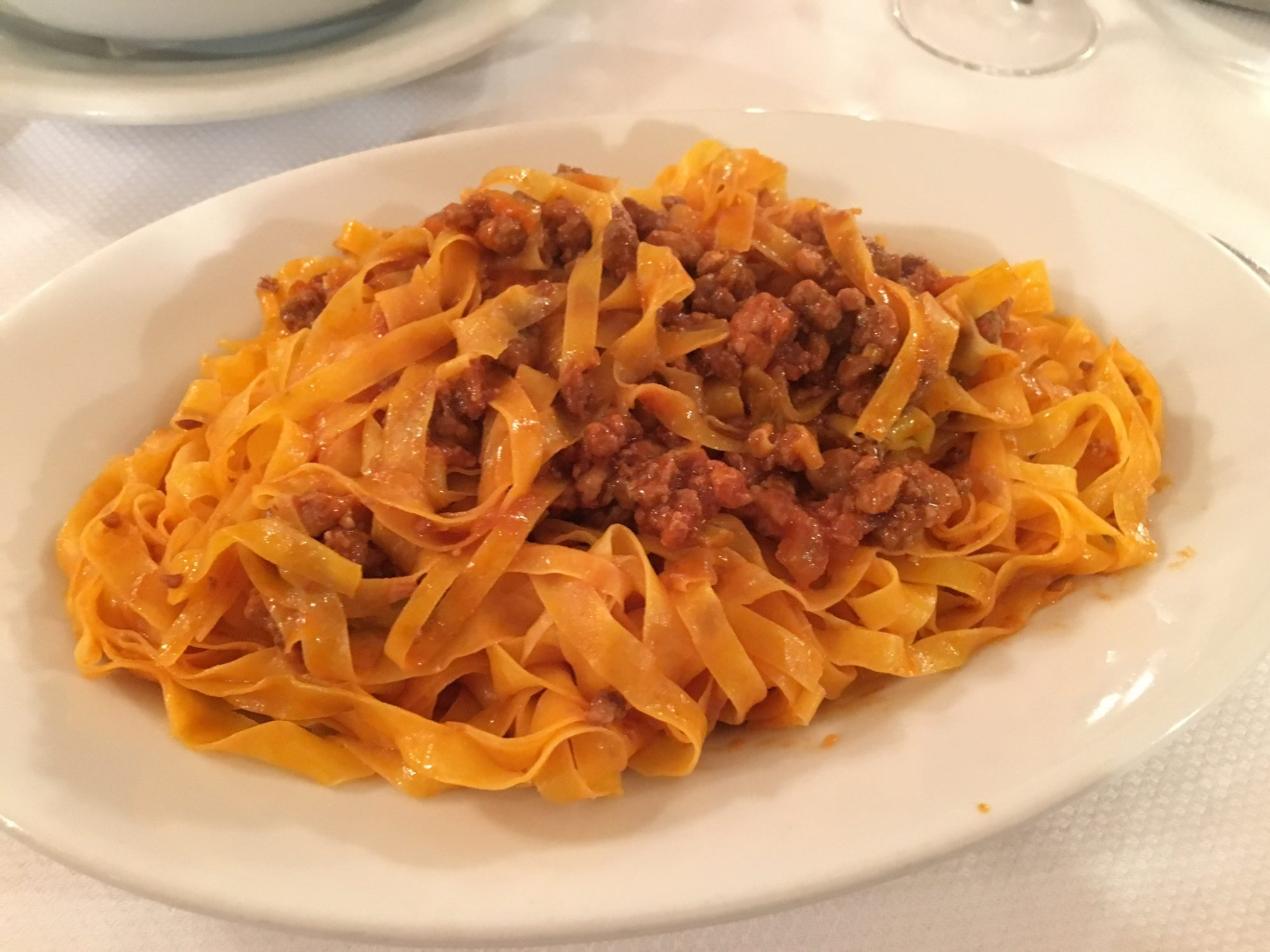 david-nayfeld-che-fico-san-francisco-emilia-romagna-italy-restaurant-guide-chef-dispatch-anna-maria-blogpost.jpg