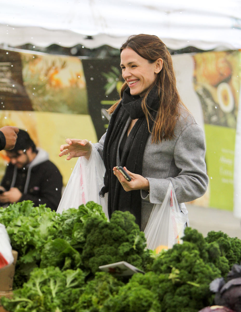 jennifer-garner-kale-recipe-blog218.jpg