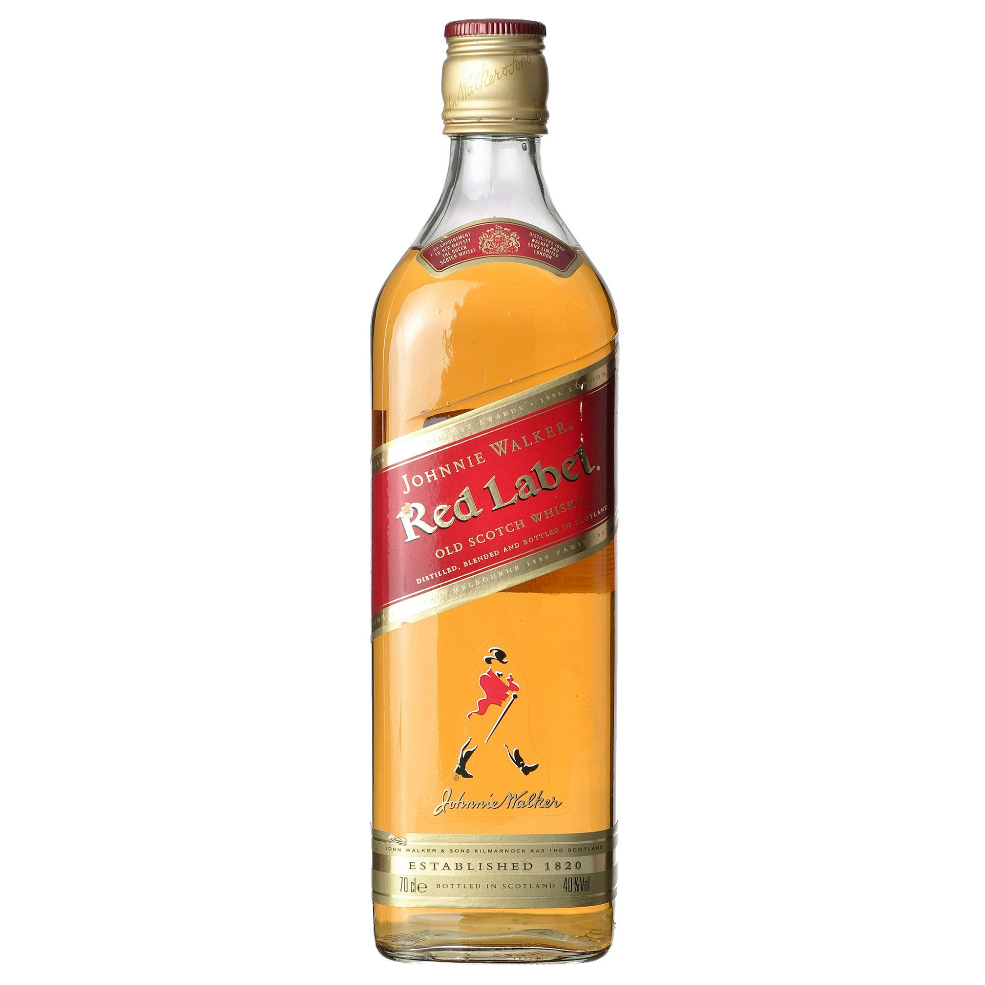 johnnie-walker-red-fwx