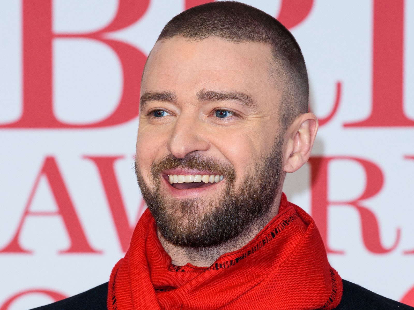 justin timberlake - photo #37
