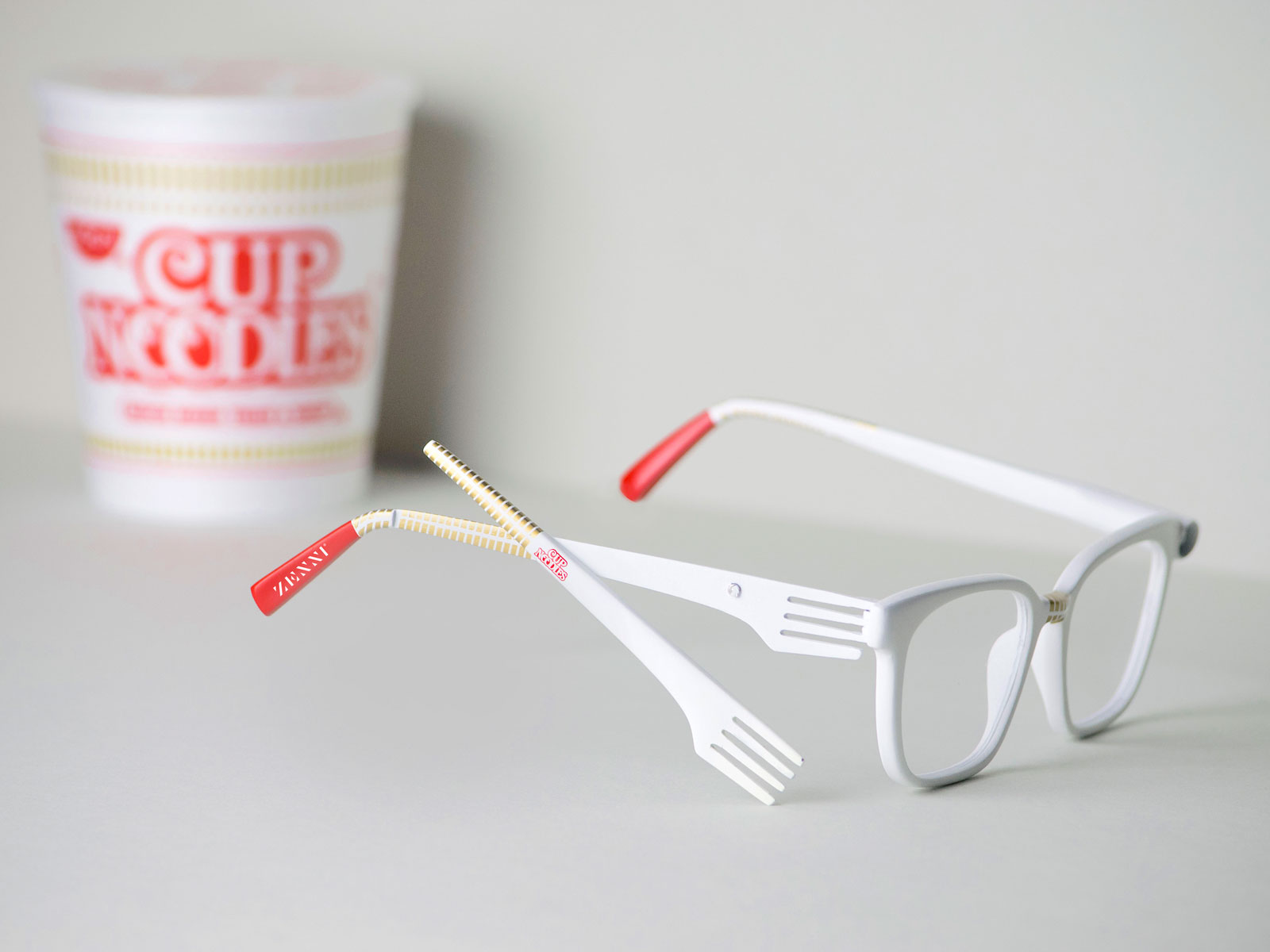 nissin-ramen-glasses-FT-BLOG0318.jpg