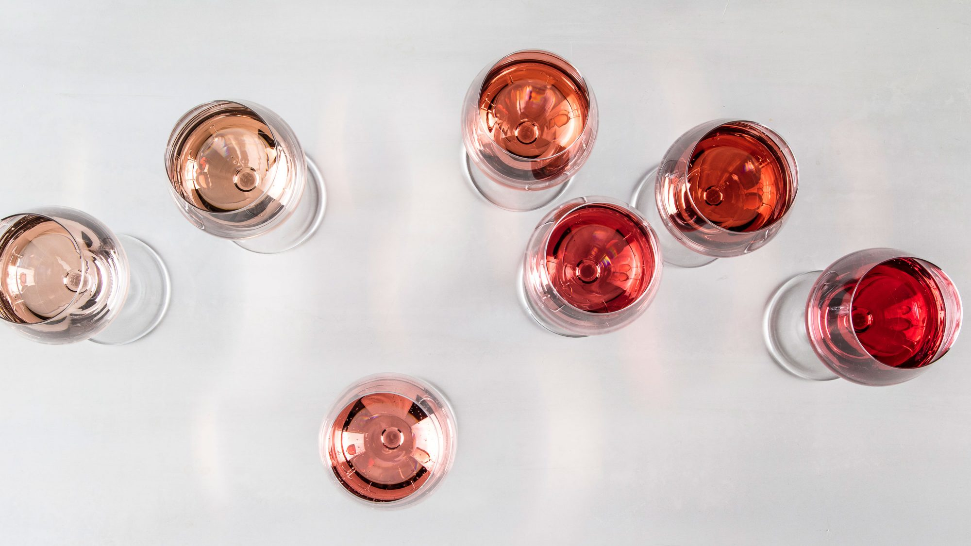 Bon Jovi's Rosé Has Already Sold Out to Suppliers