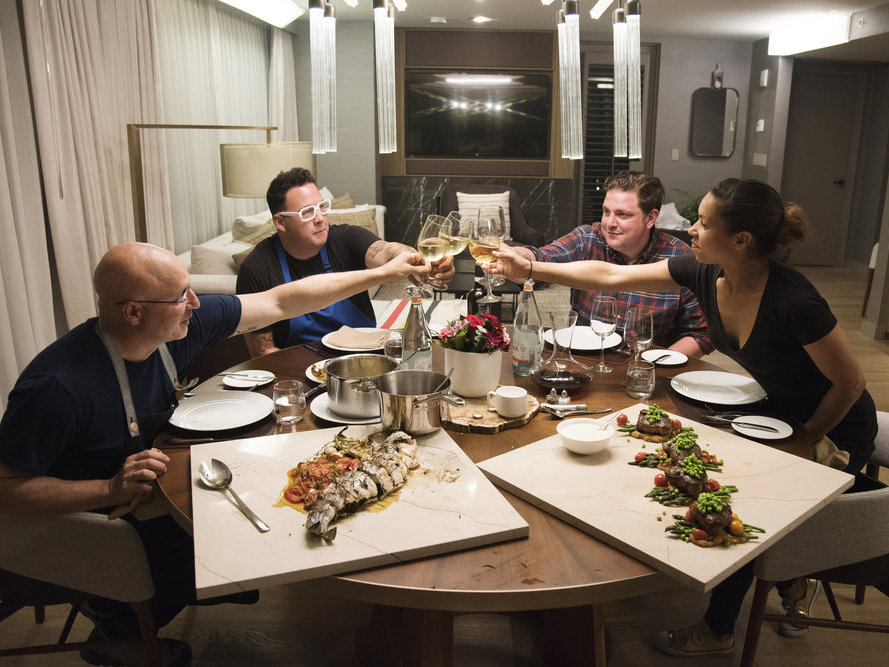 top-chef-s15e14-dinner-FT-BLOG0318.JPG