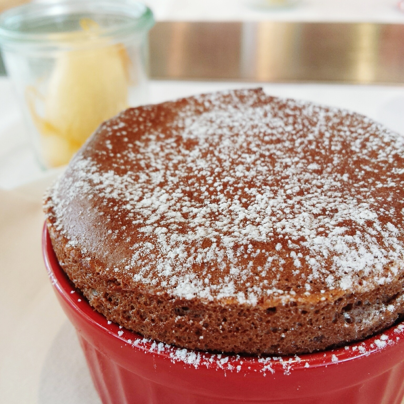 chocolate-souffle-how-to-FT.jpg