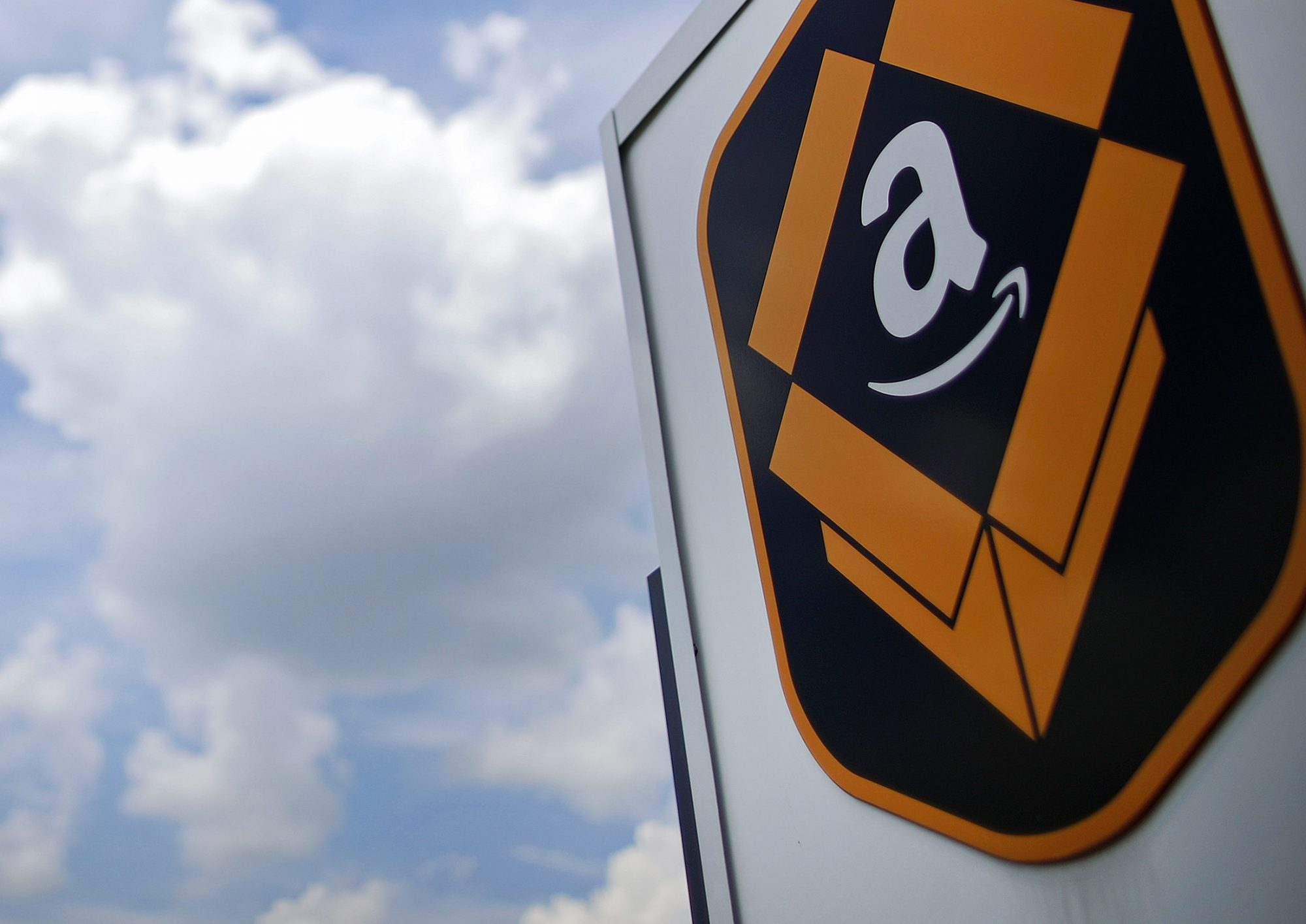 Amazon Key Delivery Expands to the Trunk of Your Car