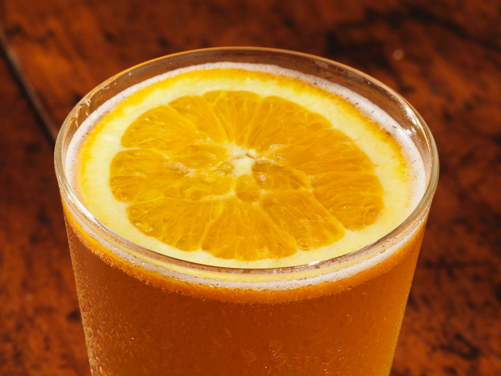 bud-light-orange-FT-BLOG0418.jpg