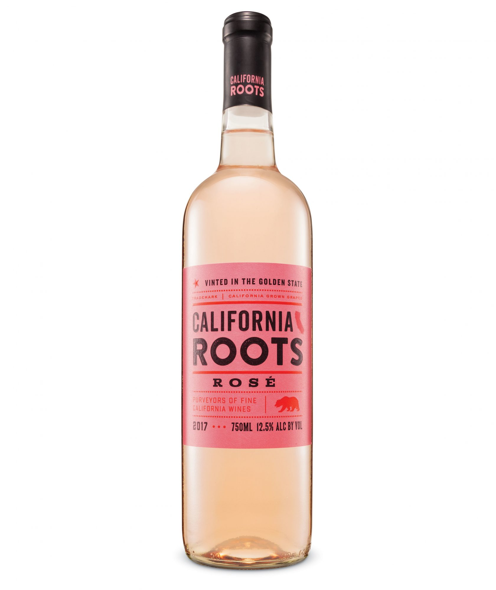 Target's New Rosé Is Only $5, and We're Stocking Up Immediately