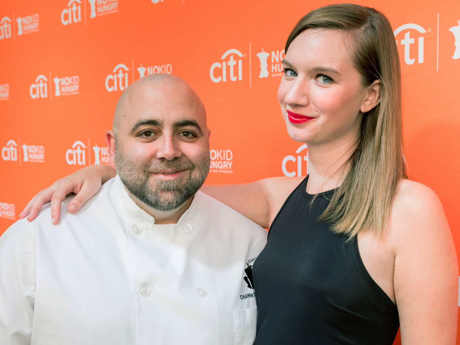 duff-goldman-engaged-FT-BLOG0418.jpg