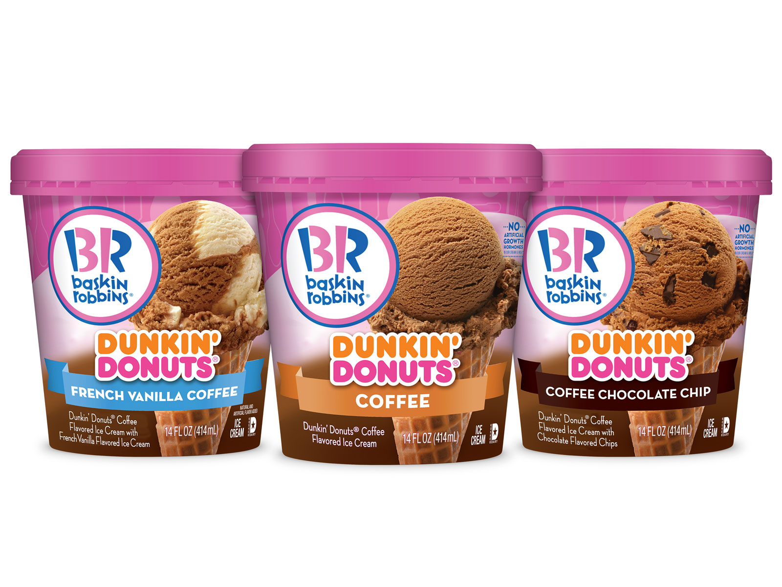 Morgan Stanley Lowers Dunkin' Brands (NASDAQ:DNKN) Price Target to $67.00
