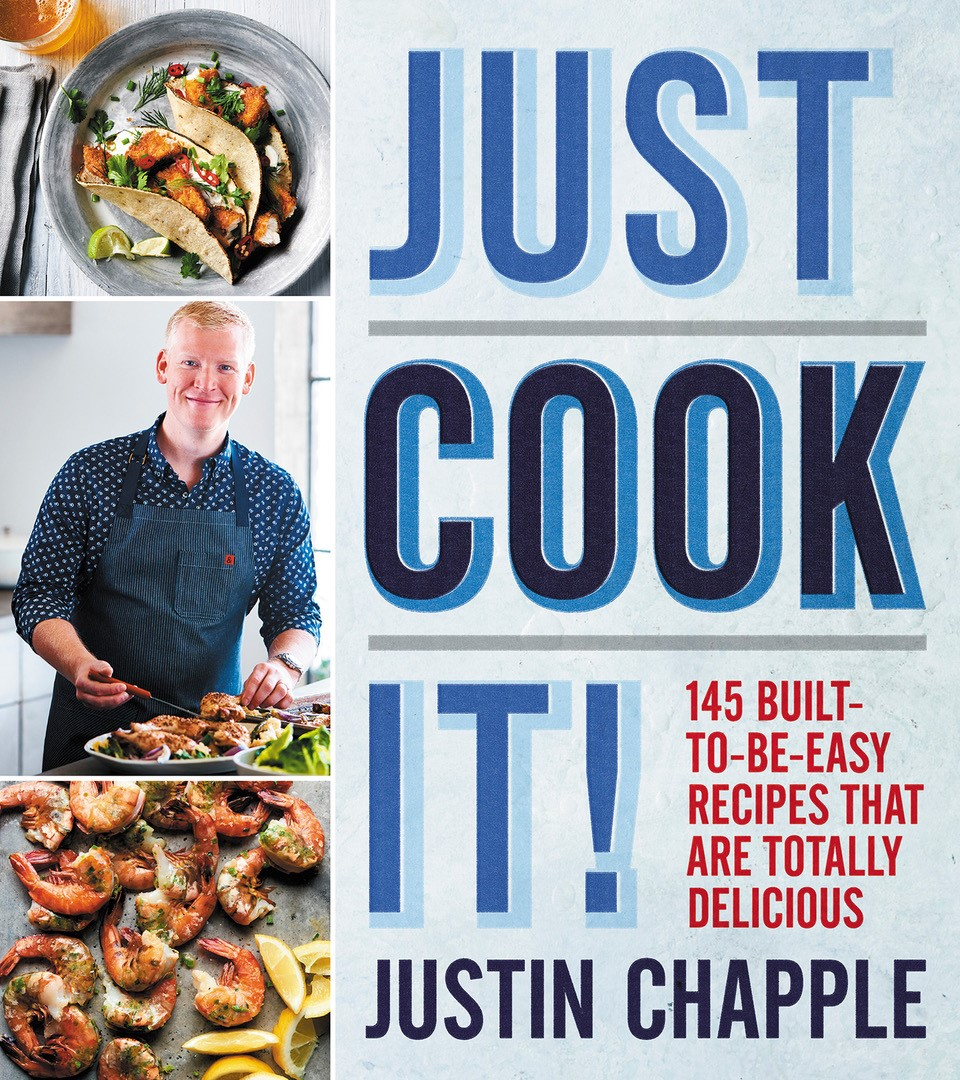 just-cook-it-justin-chaple-blog418.jpg
