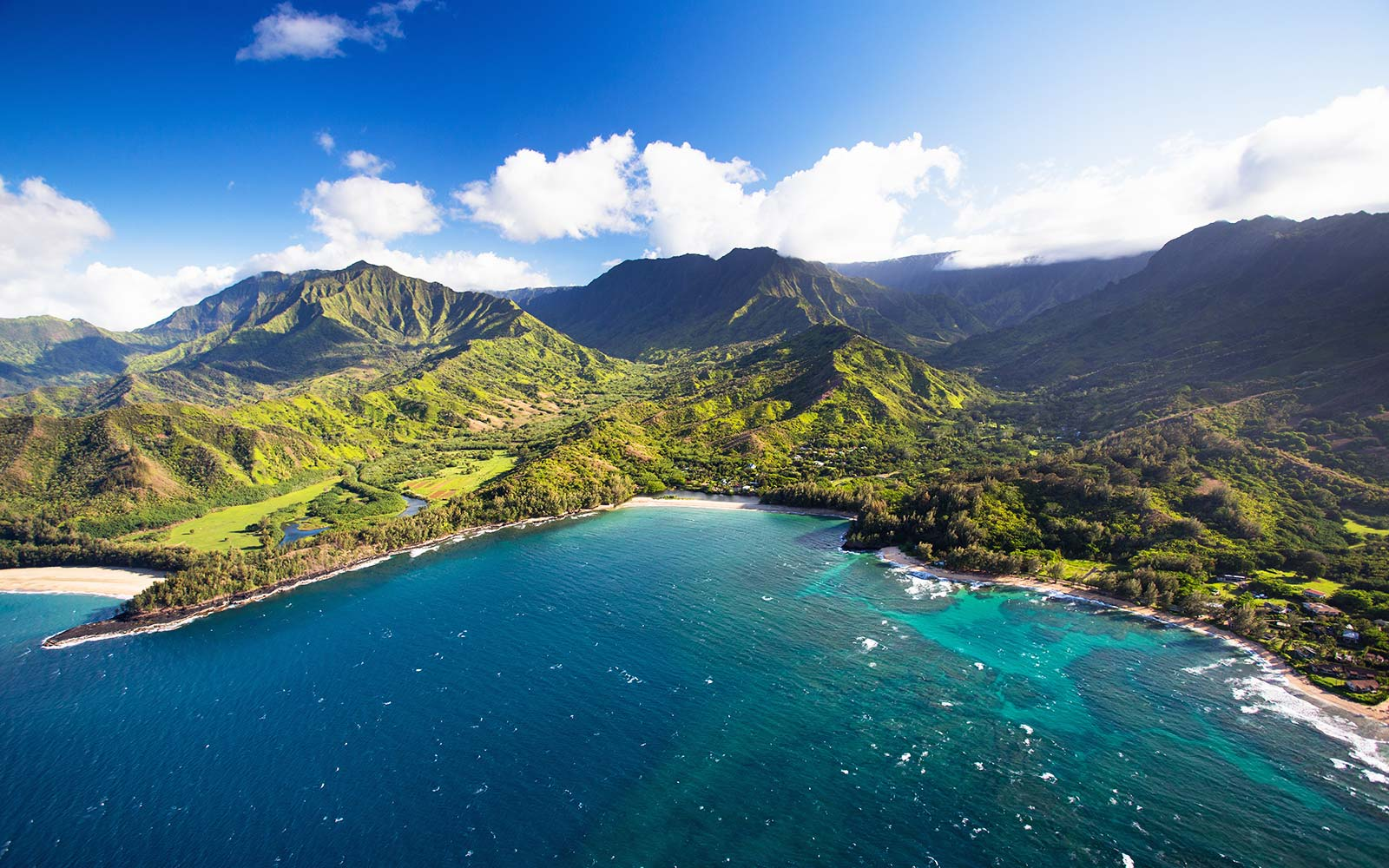 Hawaii Is Giving Away Free Trips to Stressed-out New Yorkers
