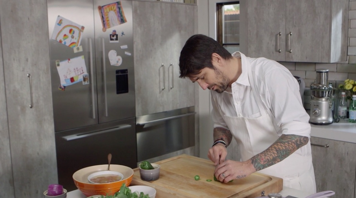 ludo-ceviche-video-04.18.jpg