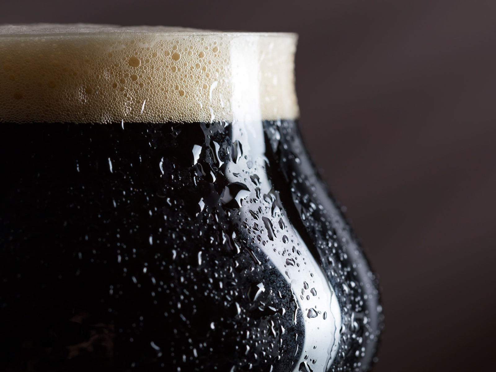 non-alcoholic-porter-FT-BLOG0418.jpg