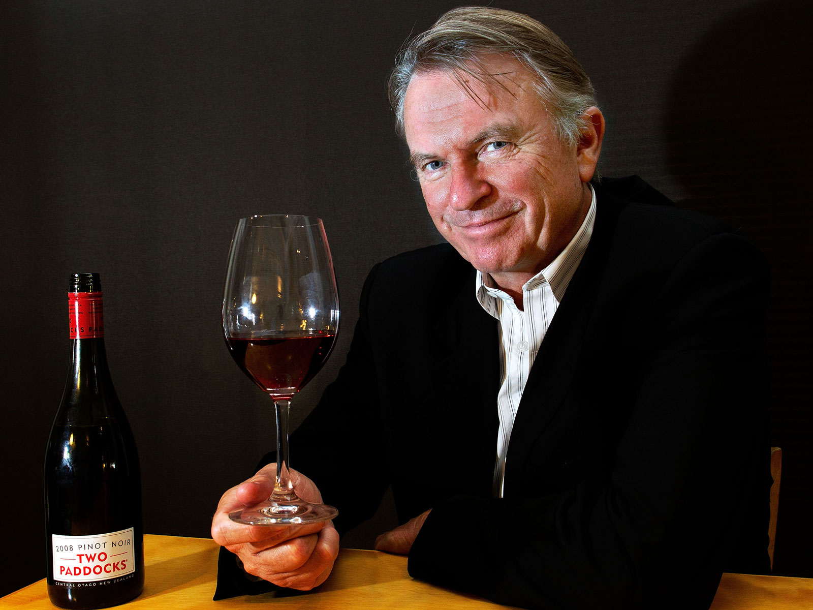 sam-neill-wine-FT-BLOG0418.jpg