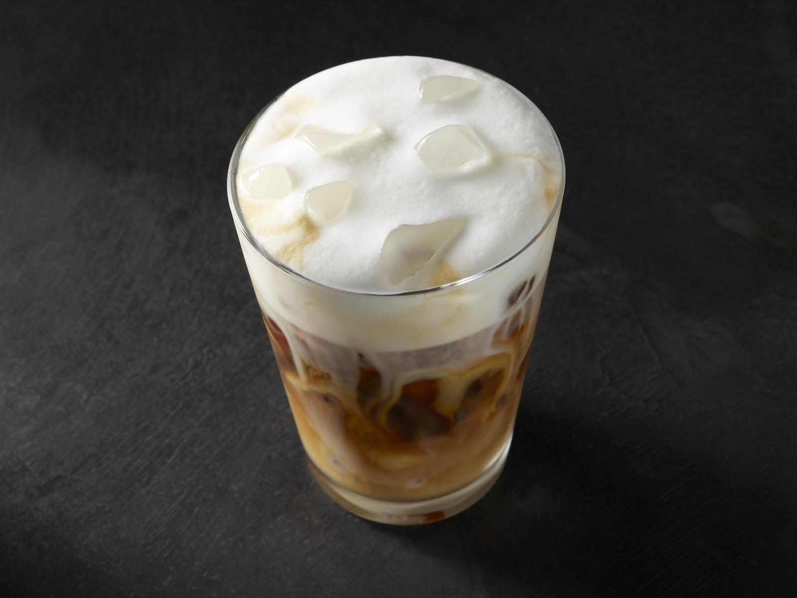 starbucks-cold-foam-cappuccino-FT-BLOG0418.jpg