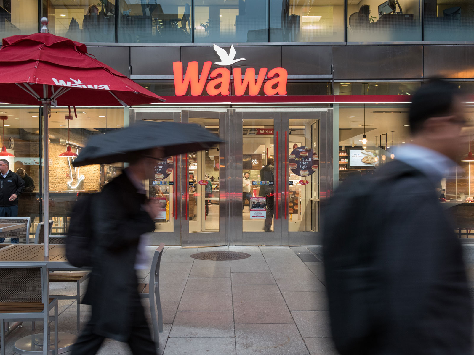 wawa-free-coffee-FT-BLOG0418.jpg