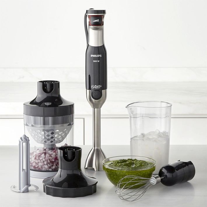 williams-sonoma-hand-blender-XL-BLOG0418.jpg