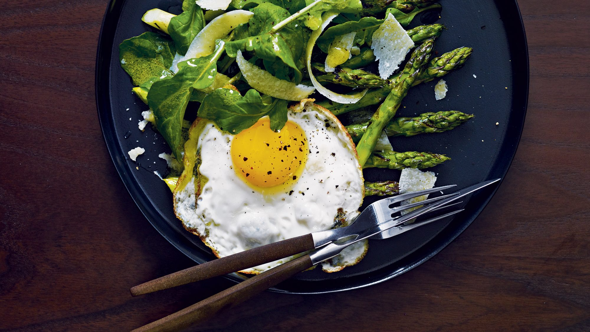 14 Best Egg Dishes for Easter Brunch