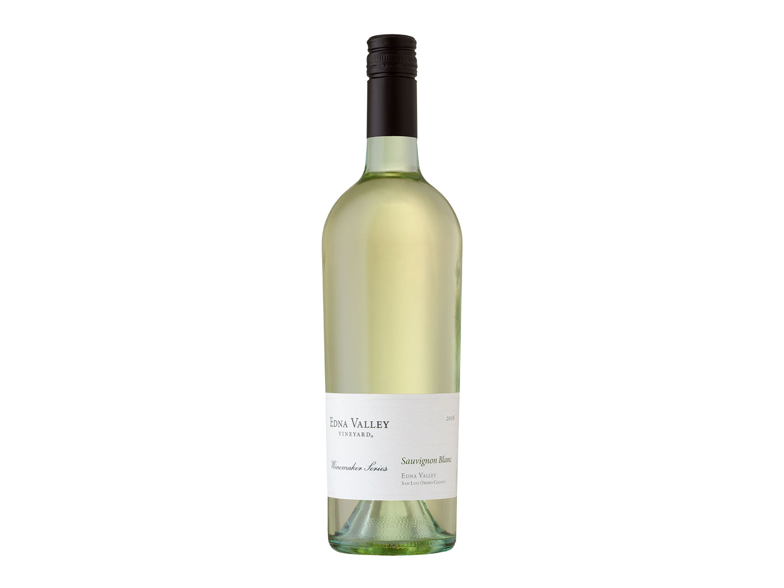 2016 Edna Valley Vineyard Sauvignon Blanc