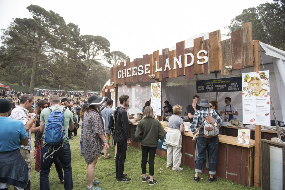 Food-Outside-Lands-FT.jpg