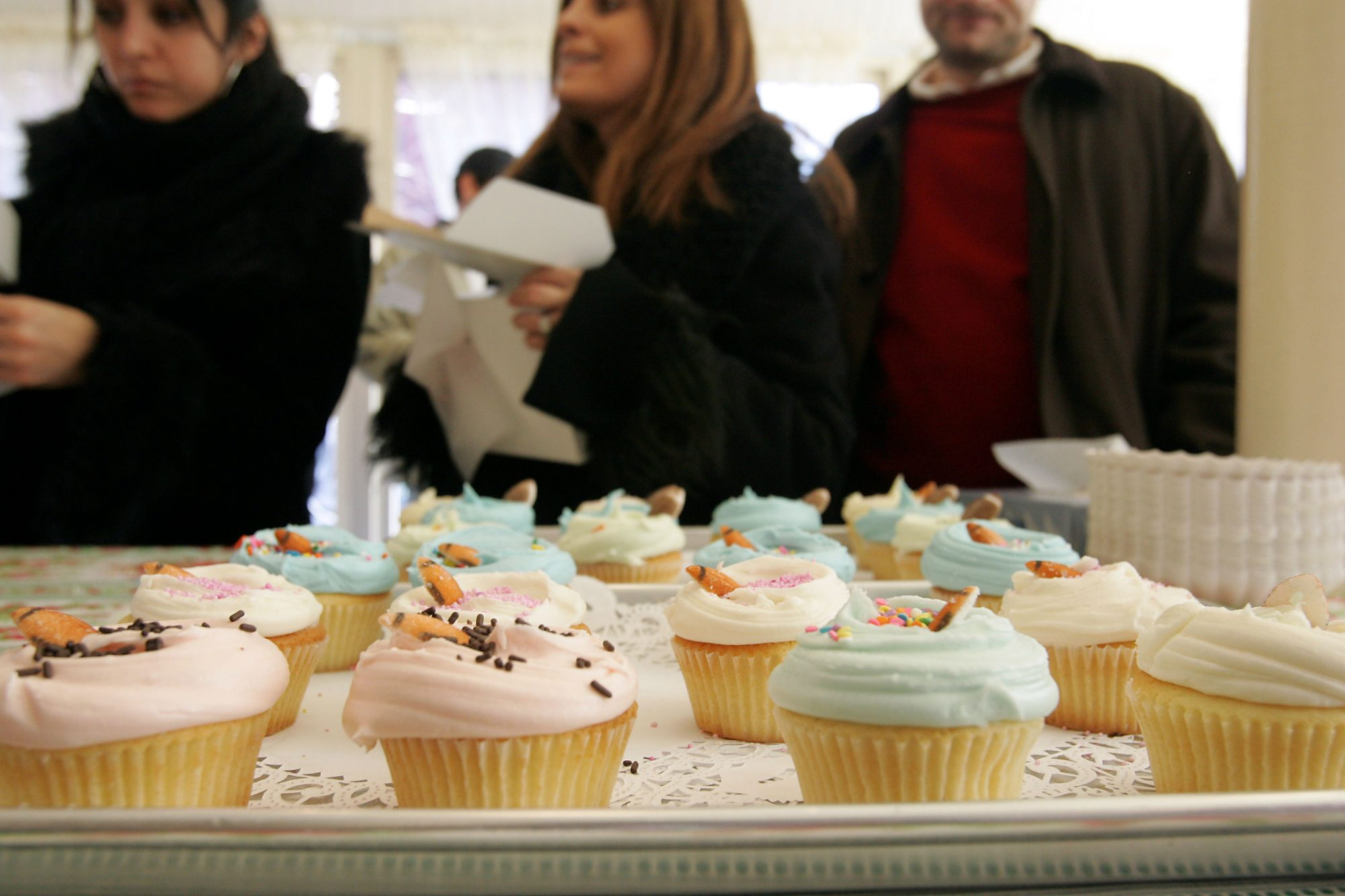 Magnolia-Cupcakes-Expands-Nationwide-2.jpg