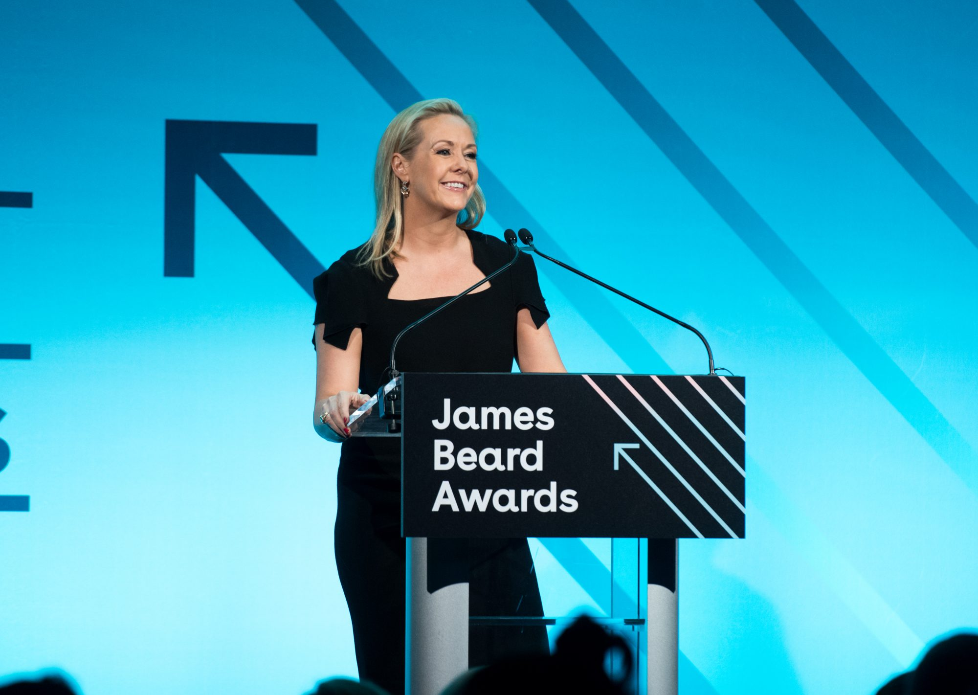 Clare-Reichenbach-James-Beard-Awards-FT.jpg