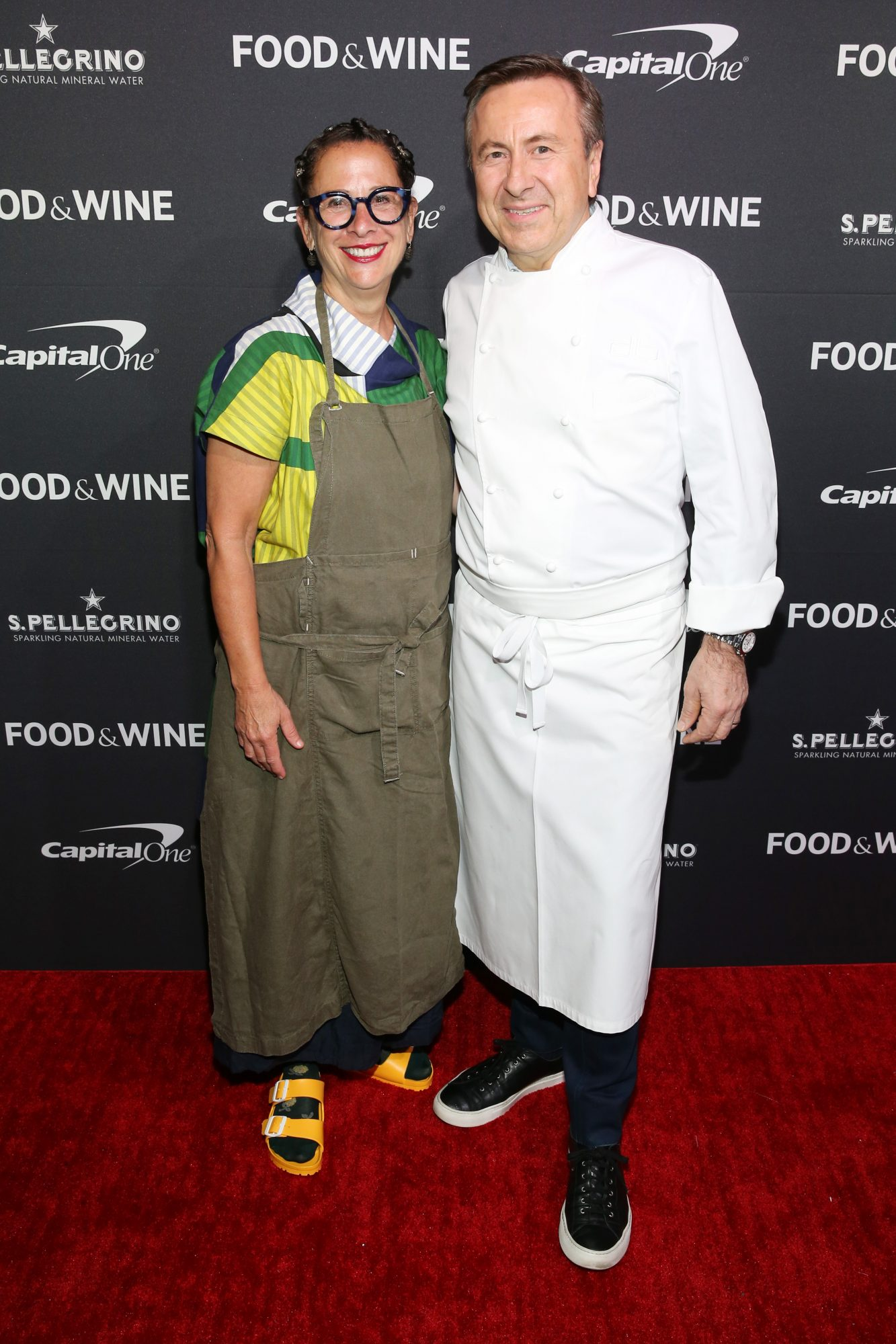 Best-New-Chefs-FT-3.jpg