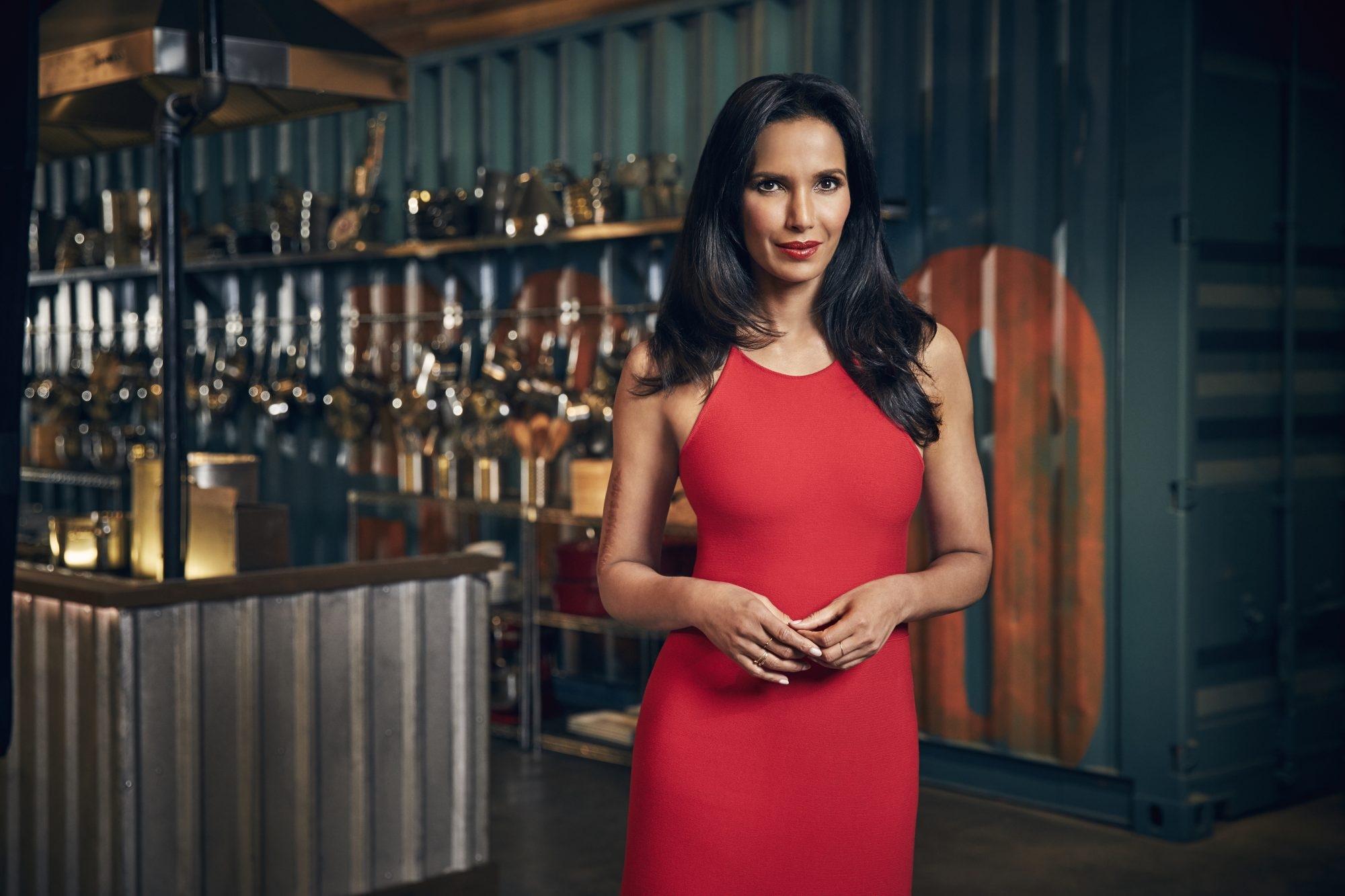 padma-top-chef-colorado.jpg