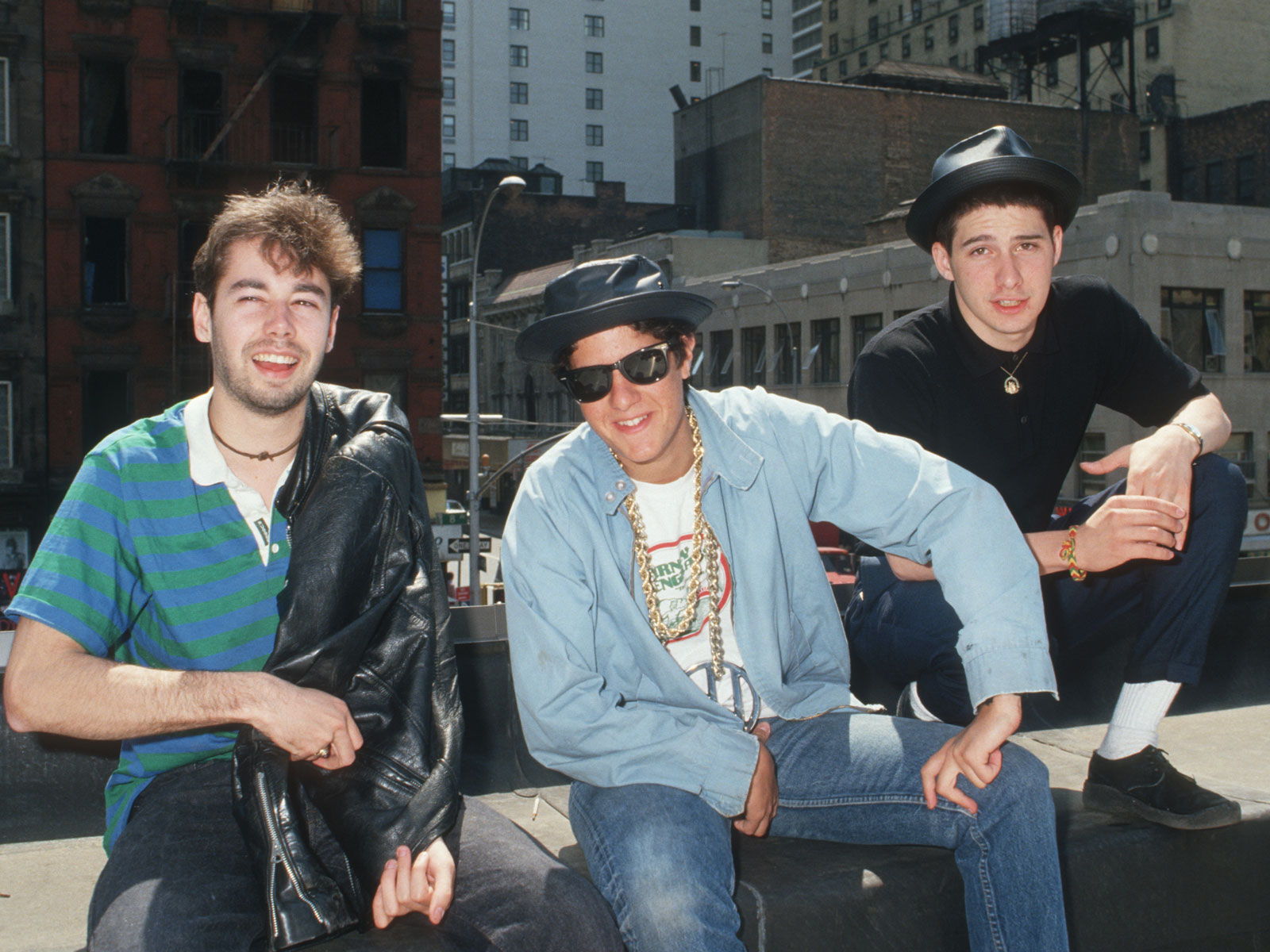 beastie-boys-roy-choi-FT-BLOG0518.jpg