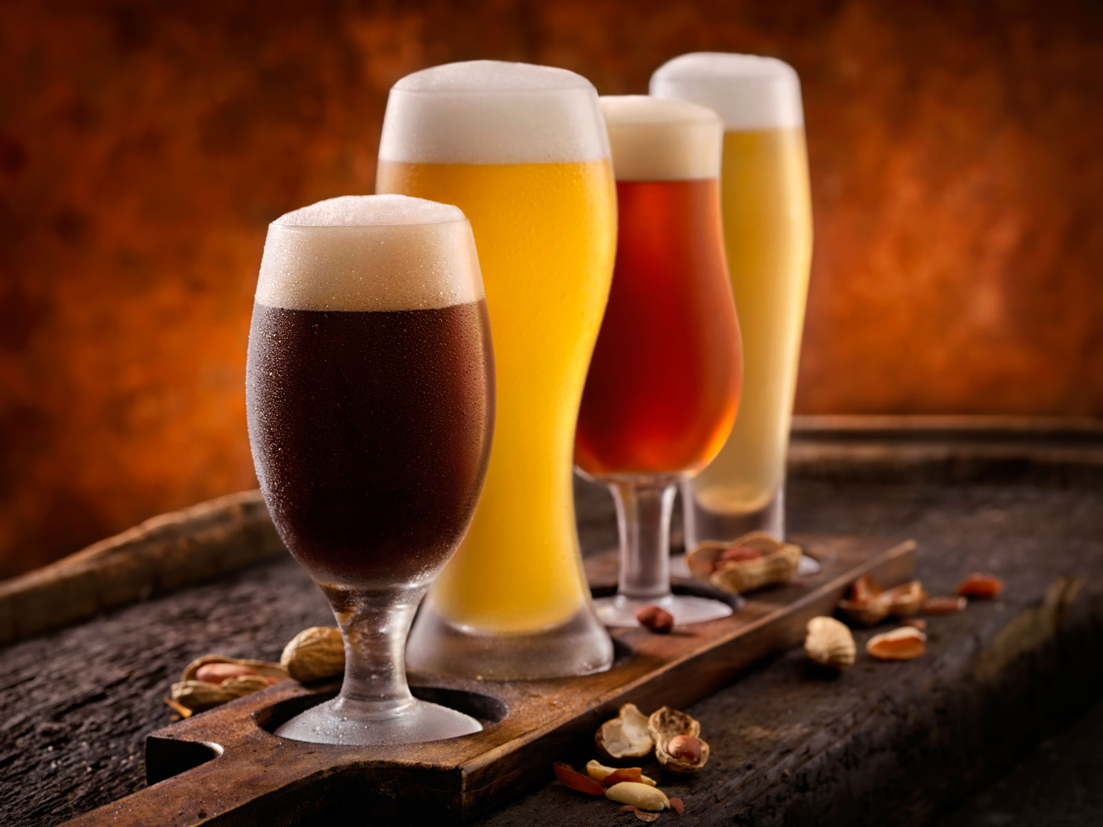 beer-trends-2018-FT-BLOG0518.jpg