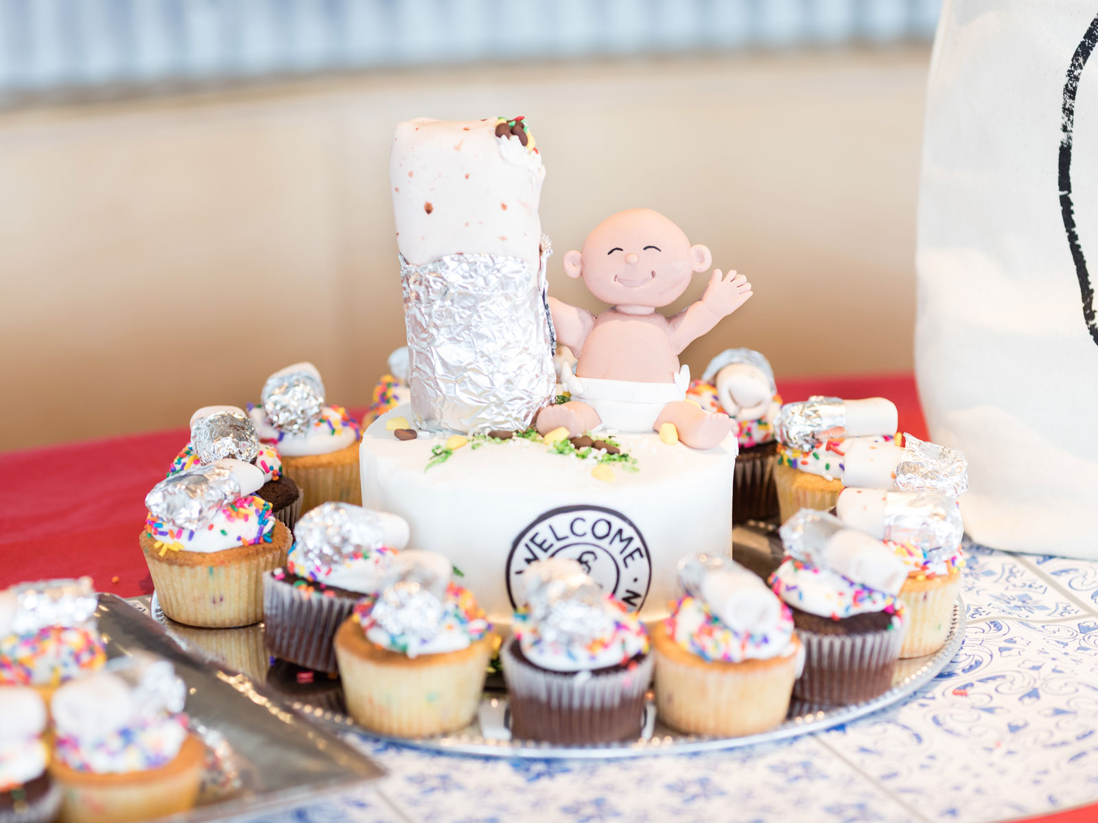 chipotle-baby-shower-cake-FT-BLOG0518.jpg
