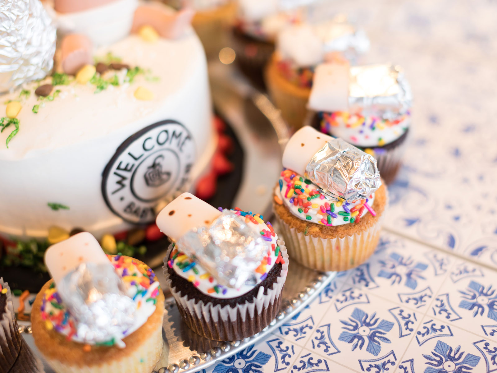 chipotle-baby-shower-cupcakes-FT-BLOG0518.jpg