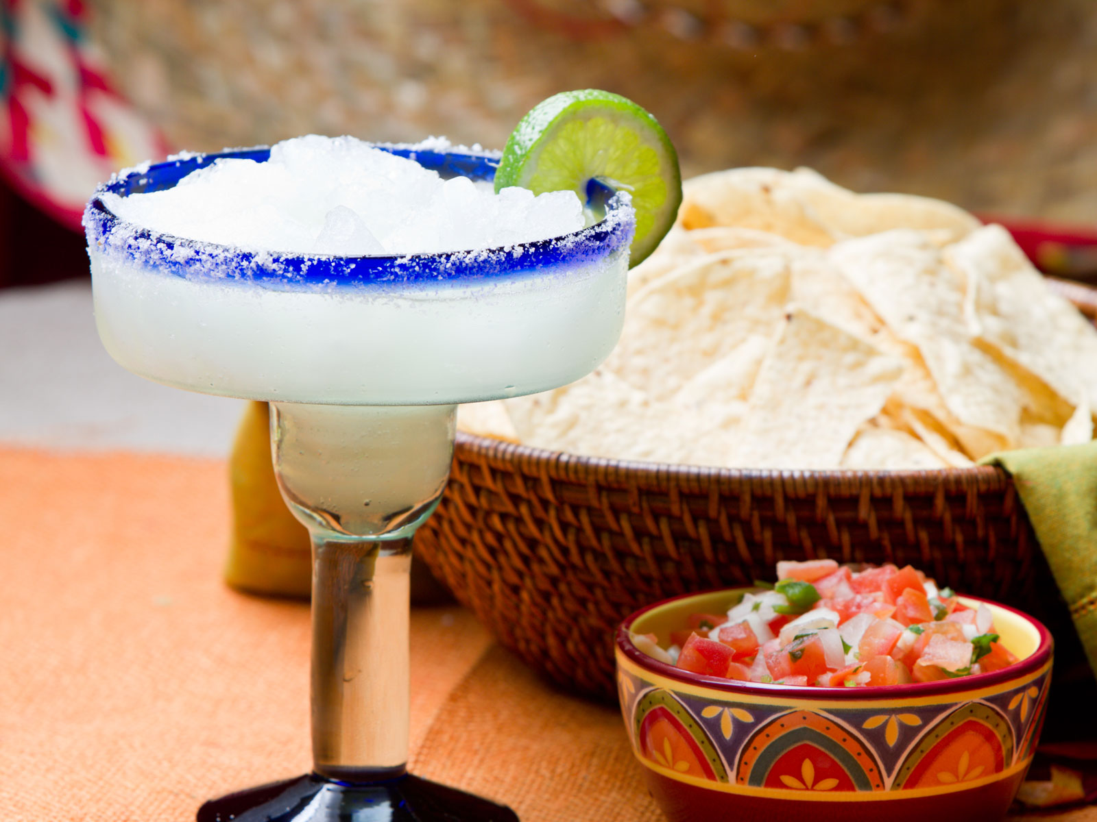 Where to Get Food and Drink Deals on Cinco De Mayo
