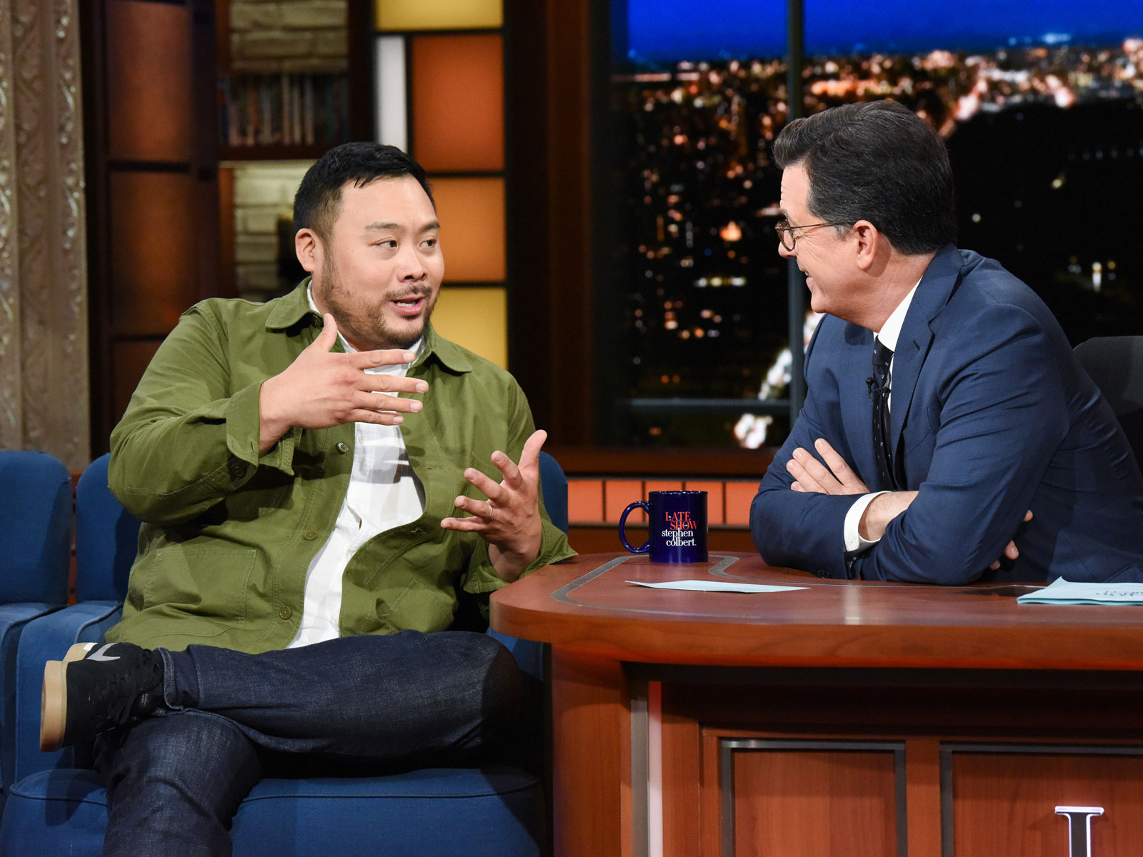 david-chang-late-show-dominos-FT-BLOG0518.jpg