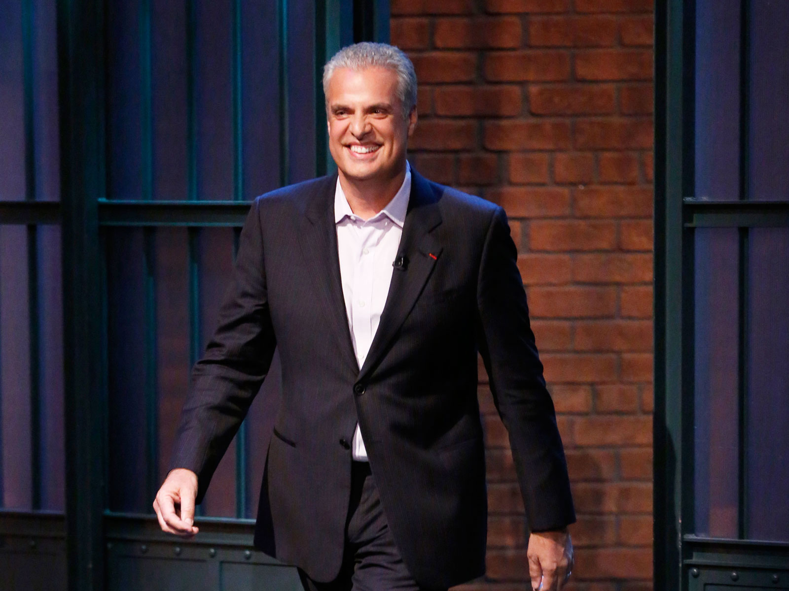 eric-ripert-wine-game-show-FT-BLOG0518.jpg