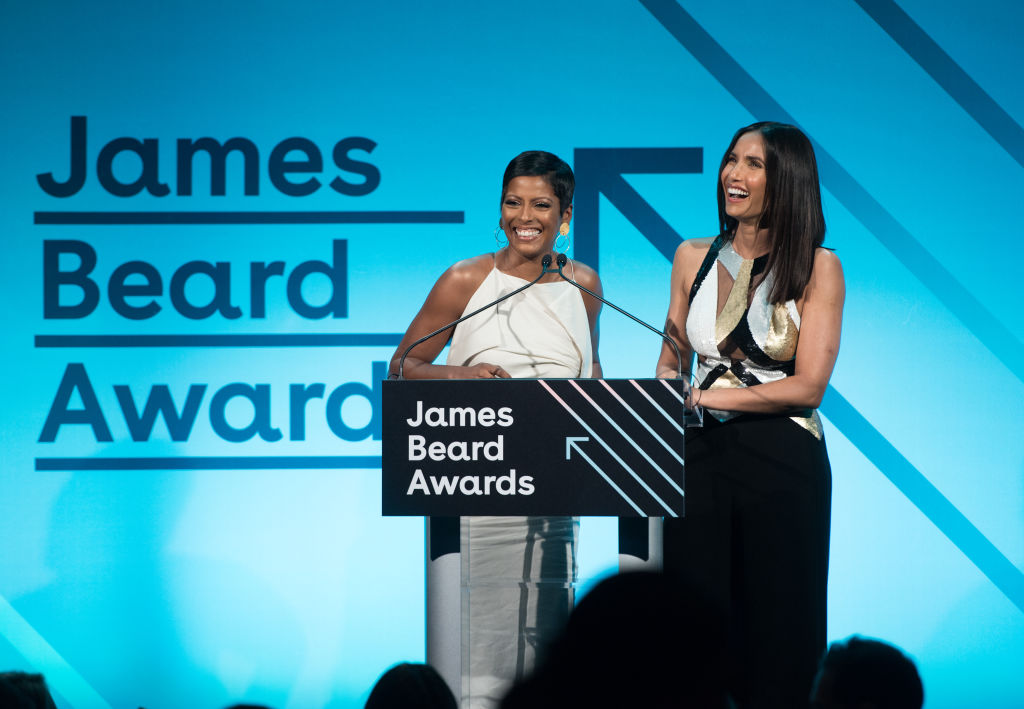 james-beard-awards-blog518.jpg