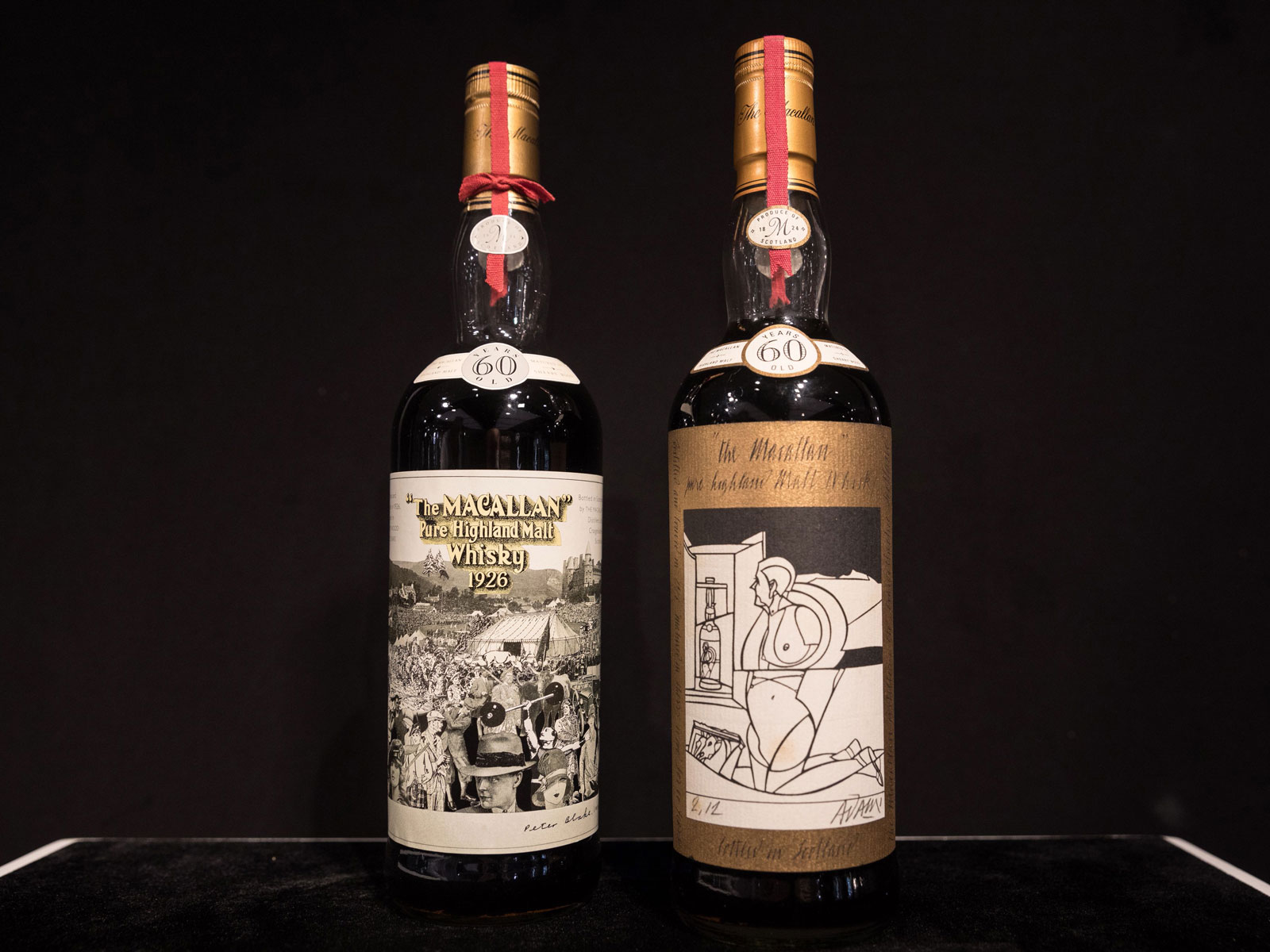 most-expensive-whisky-macallan-FT-BLOG0518.jpg