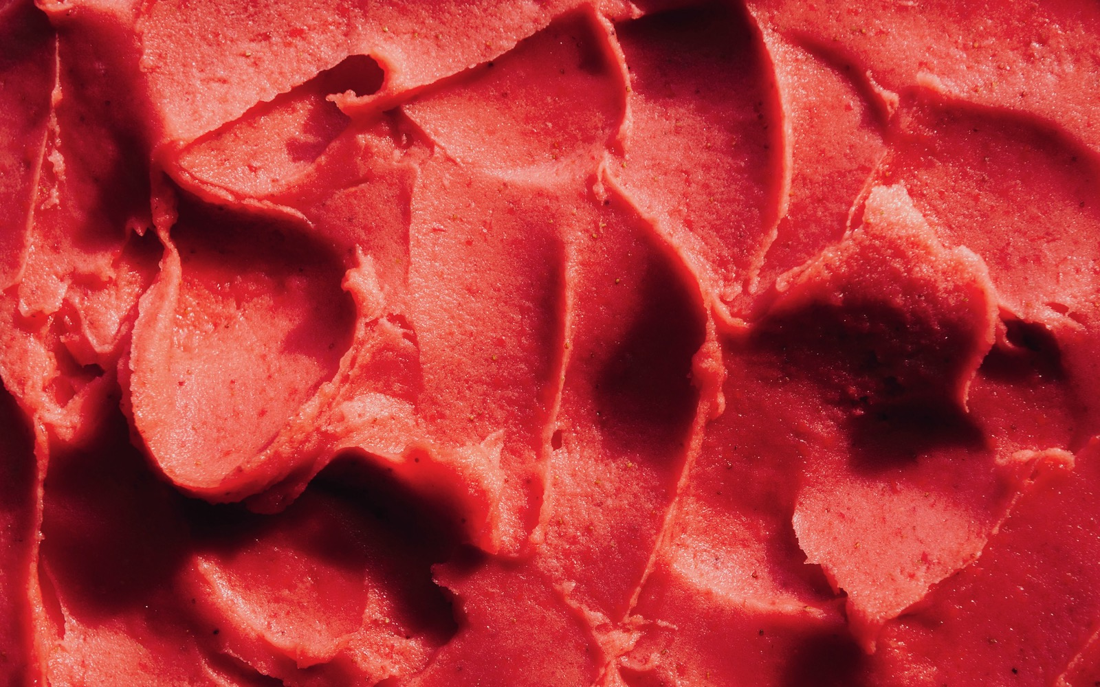 It's Almost Summer—So We Asked a Master Gelato Maker to Share Her Must-visit Gelaterias
