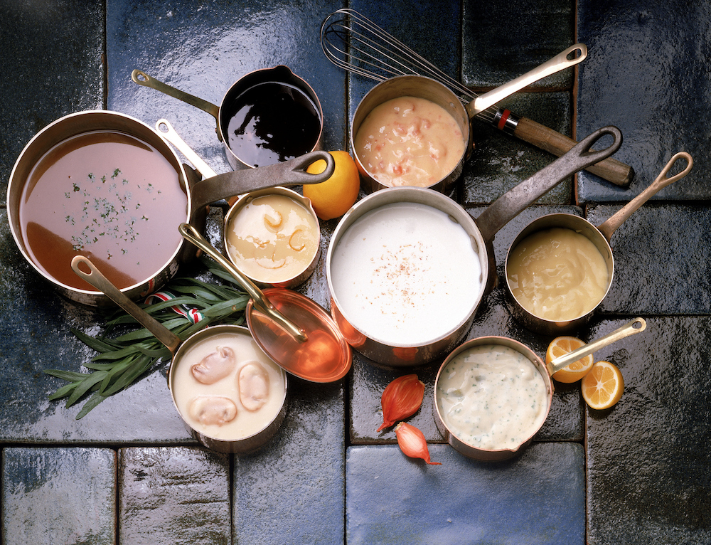 pots-pans-sauces-blog518.jpg