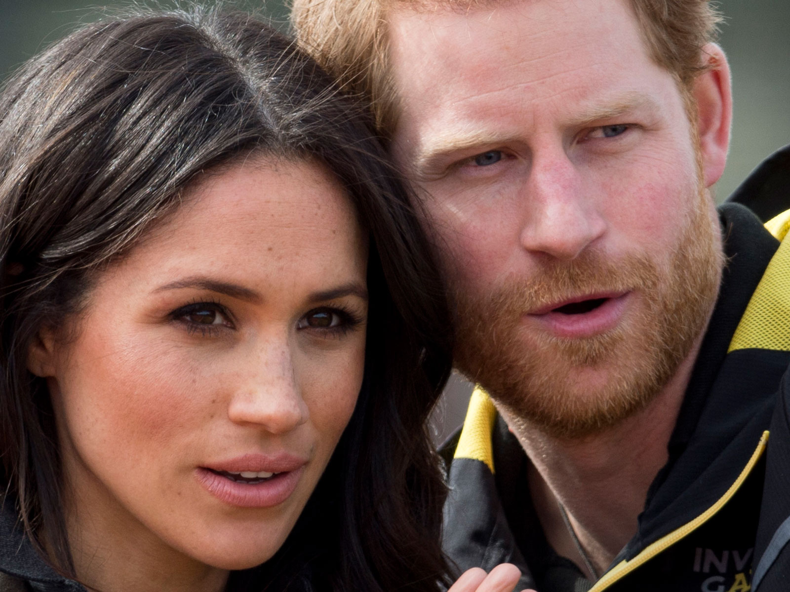 The Ultimate Royal Wedding Food Guide Recipes Reception Details