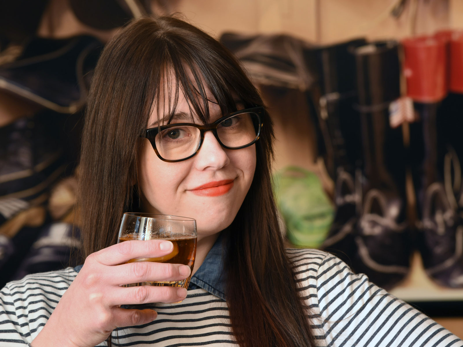 6 Women in Whiskey to Watch