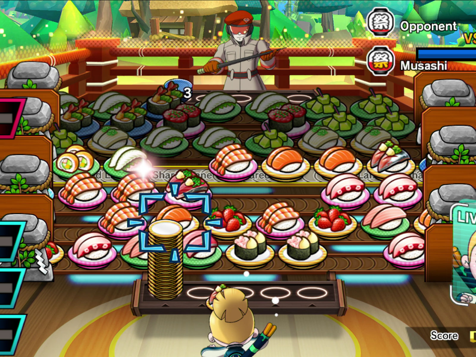 sushi-striker-nintendo-FT-BLOG0518.jpg