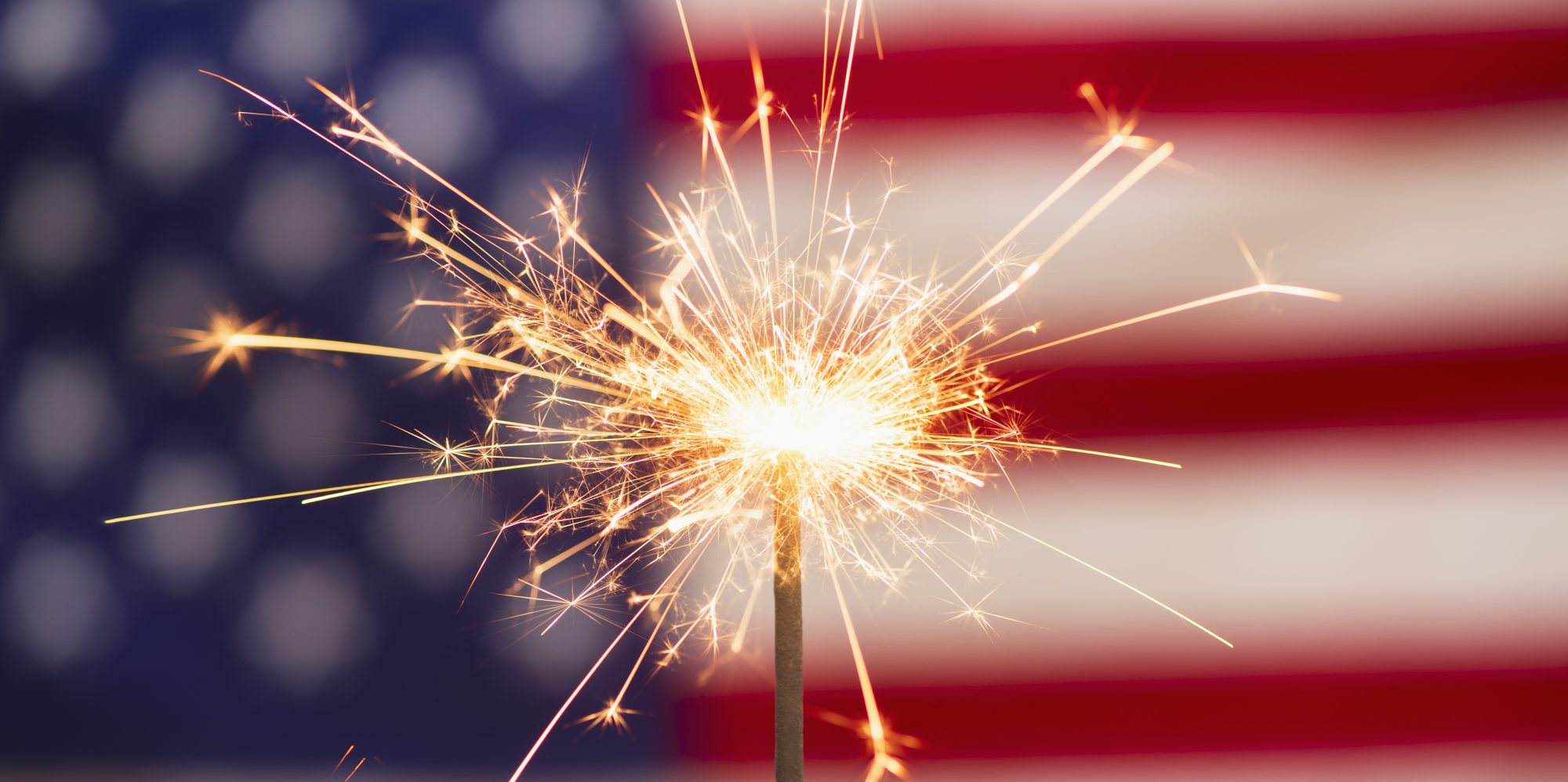4th of July Deals: Here Are the Sales and Freebies You Should Check Out